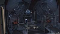Redeemer - interior greybox progress - ISC 86 (8)