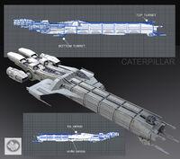 Caterpillar - concept art (12)