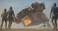 MPUV Cargo - action (2)