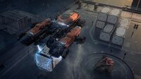 SRV - exterior towing (2)