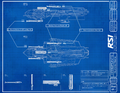 Aurora variants - Blueprint (2)