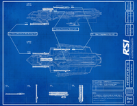 Aurora variants - Blueprint (2)