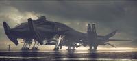 Retaliator - Screencap (1)