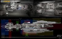 Constellation - interior concept (6)