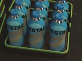 Vestal Water