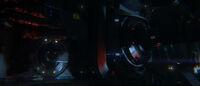 Idris - Deck 2013 (8)