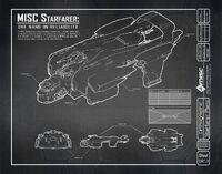 Starfarer-Blueprint-3