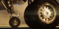 300i - Details (7)