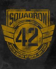 Squadron42-logo.png