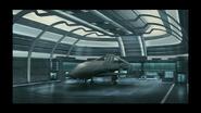 Business-hangar-concept1