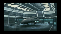 Business-hangar-concept1
