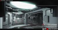 Retaliator - WIP 2014 (7)