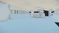 WiP Hercules series - White box (9)