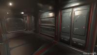 Redeemer - interior greybox progress - ISC 86 (3)