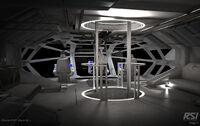 Constellation - interior concept (2)