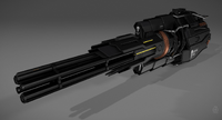 Revenant Gatling (2)