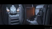 Redeemer - interior greybox progress - ISC 86 (2)