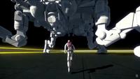 Cydnus White box 2014 (3)