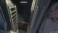Redeemer - greybox interior - ISC 89 (11)