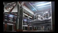 Deluxe-hangar-concept1