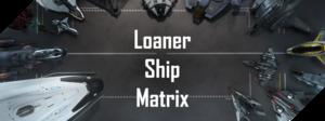 LoanerShipmatrix.png