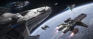 ShipShowdownFreeFlyTopBanner-2