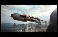 Genesis Starliner - concept art (4)