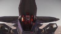 Esperia Talon - screenshot (8)