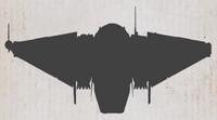 Reliant silhouette sneak peek from Around the Verse Episode 45