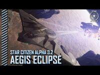 Star Citizen- Alpha 3