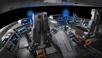 Starfarer - concept (3)