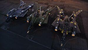Vanguard Harbinger Sentinel and Warden - showcase (1).jpg