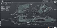 Crucible - Blueprint (2)