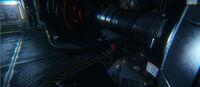 Idris - Deck 2013 (7)
