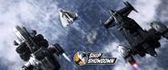 ShipShowdownFreeFlyTopBanner-1