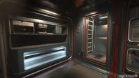 Redeemer - interior greybox progress - ISC 86 (4)