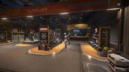 Everus-Harbor-Cargo-Center-Supplies