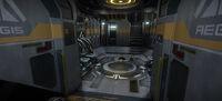 Redeemer - Interior (2)