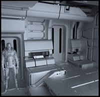 Starfarer Interior Grey Box 1