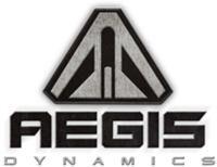 200px-Aegis Logo.jpg