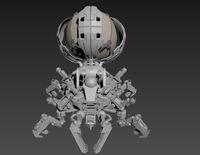 Cydnus Gallery Squadron 42 Concept Art (5)