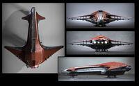 Genesis Starliner - concept art (7)