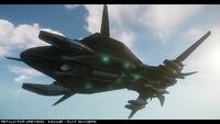 Retaliator - Greybox (2)