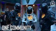 Star Citizen One Community