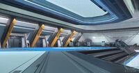 Orison - August Dunlow Spaceport - interior lighting (2)