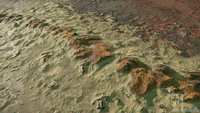 Nyx system - height maps - ISC 89 (12)