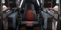 Greycat Industrial - ROC - inside (1)