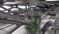 Idris - Reveal 2013 (28)
