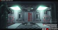 Retaliator - WIP 2014 (9)
