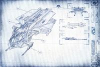 Aurora variants - Blueprint (4)